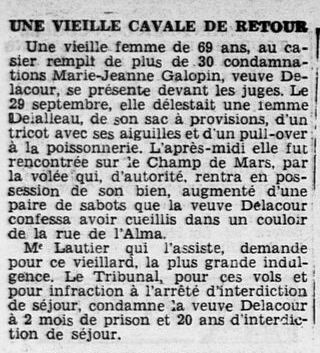 https://pv5web.retronews.fr/api/document/77/139433/page/9/crop-rect/24.00/51.00/320.00/353.00